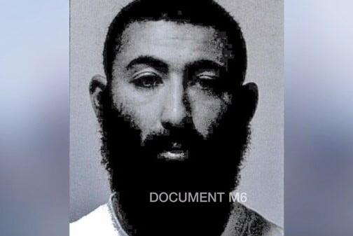 """معطيات جديدة عن اعتقال الداعشي عطار """"رفيق"""" أباعوض في المحمدية"""