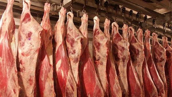وزارة الفلاحة المغربية تمنع استعمال الأختام الخضراء في اللحوم الحمراء