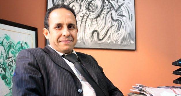 13 منظمة دولية تدعو الرباط لإسقاط تهم الإرهاب عن الصحافي علي أنوزلا