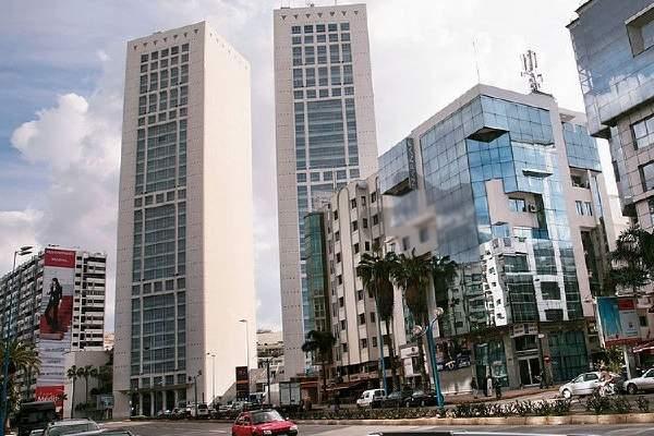 المغرب يحتلُّ المركز الـ35 ضمن أفضل دول العالم و الاول عربيا