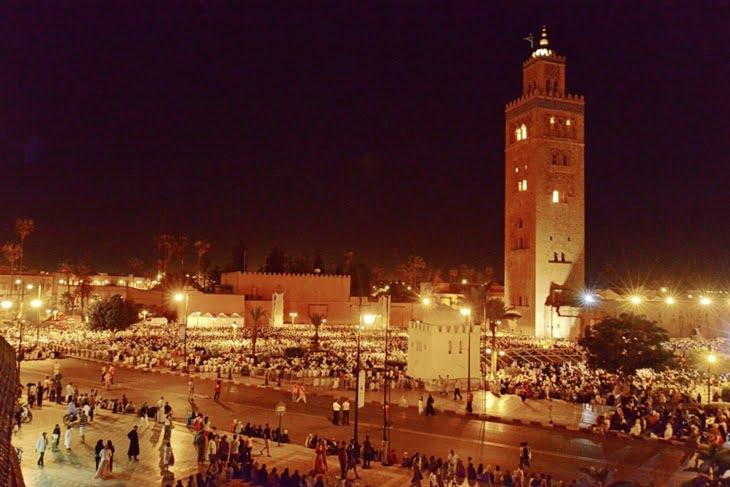 مراكش تستقبل علماء من دول العالم الإسلامي وخارجه لمناقشة واقع حقوق الأقليات الدينية