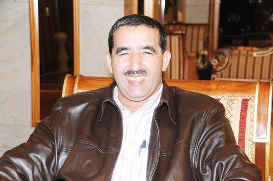 إعادة محاكمة الرئيس السابق لبلدية الصويرة بتهمة اختلاس 117 مليار سنتيم