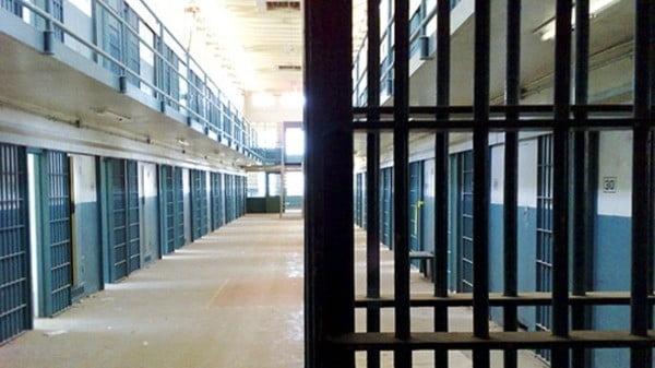 أمنيين وراء القضبان بمراكش: سجن