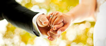انخفاض حالات زواج المغربيات بالسعوديين وارتفاع نسبة الطلاق