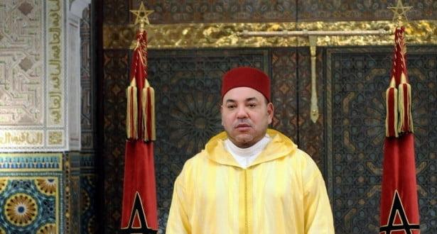 الملك محمد السادس: العالم اليوم في حاجة إلى قيم الدين