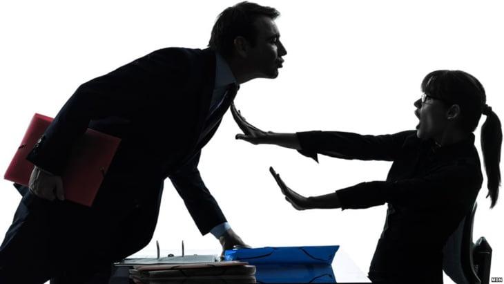 وزارة الشباب والرياضة تهتز على وقع فضيحة تحرش جنسي بالموظفات