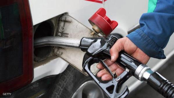 بشرى لأصحاب السيارات ... أسعار النفط ستظل دون ال 100 دولار حتى 2020