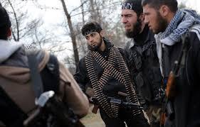 شريط منسوب لداعش يدفع الاستخبارات المغربية لرفع درجة الحذر والتأهب