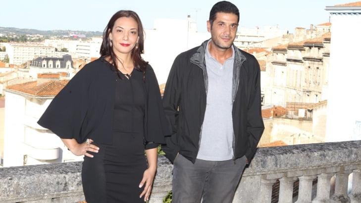 مثول الممثلة لبنى أبيضار والمخرج نبيل عيوش أمام المحكمة الابتدائية بمراكش غدا الأربعاء