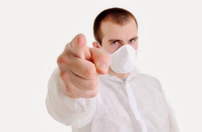 هل تعاني من رائحة الفم الكريهة؟ إليك الحل