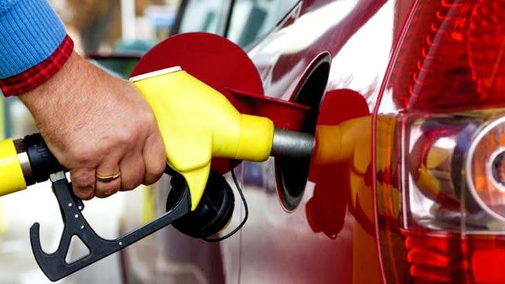 انخفاض جديد في سعر الغازوال و البنزين ابتداء من هذا التاريخ