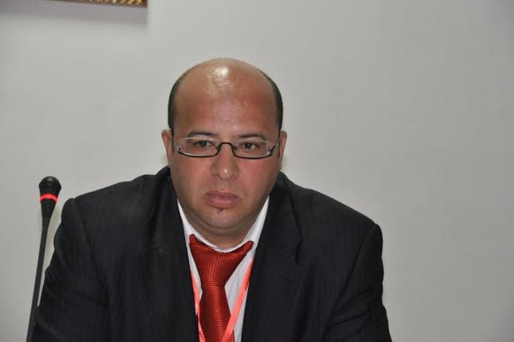 هذا ما قاله رئيس المجلس الجهوي للمفوضين القضائيين عن حصيلة المحاكم بمراكش