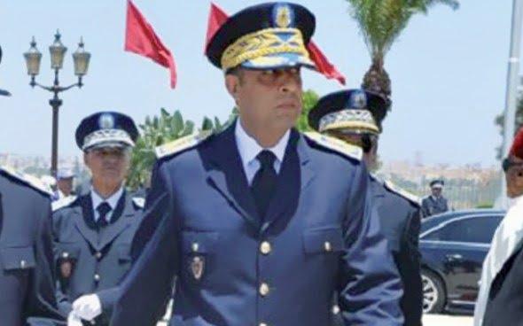 سابقة: ها علاش رجال الحموشي عيونهم على مصلحة الشرطة القضائية باليوسفية