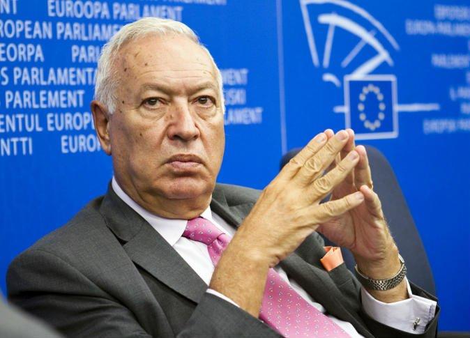وزير خارجية إسبانيا: المغرب لن يعترف بسيادتنا على سبتة ومليلة