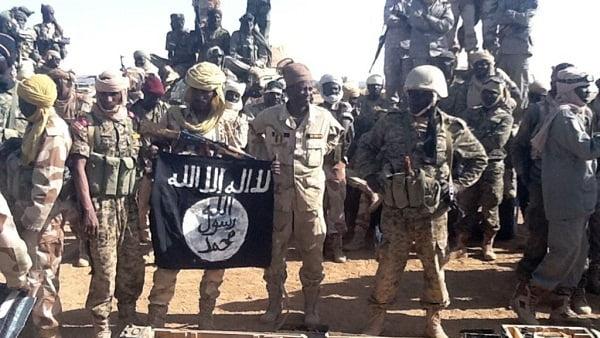 مقتل 65 على الأقل في هجوم لبوكو حرام قرب مايدوجوري بنيجيريا