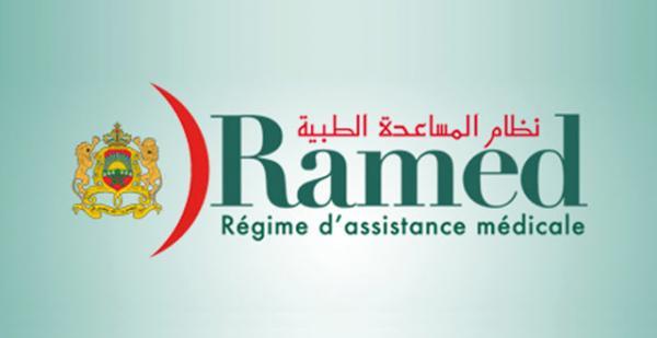 9,2 مليون مستفيد من نظام المساعدة الطبية (راميد) الى حدود 18 دجنبر الماضي