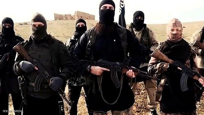 هكذا أصبحت «البوليساريو» الداعم اللوجستي الجديد لـ «داعش»