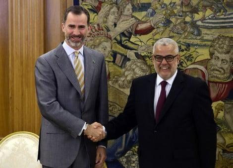 إسبانيا تتحول للشريك التجاري الأول للمغرب متقدمة على فرنسا