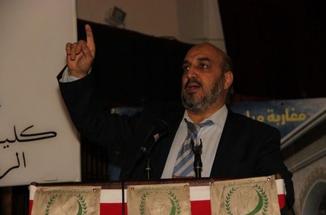 السلطلت البلجيكية تمنع قيادي في حزب العدالة والتنمية من المشاركة في معرض عن الإسلام