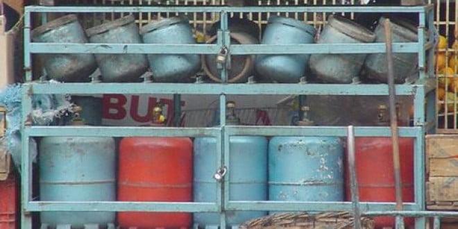 تراجع ميزانية دعم قنينات الغاز في المغرب بـحوالي 600 مليار
