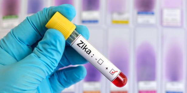 تشكيل طاقم من الخبراء الطبيين لابتكار عقاقير ضد فيروس