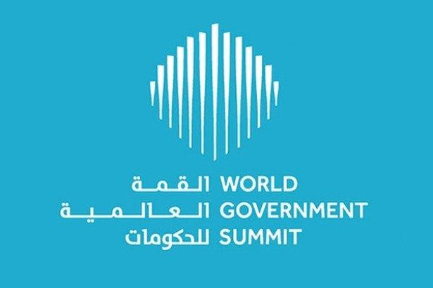 تتويج مغربي مزدوج في جائزة أفضل خدمة حكومية عبر الهاتف المحمول بدبي