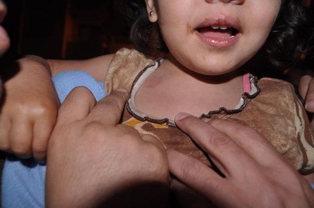 سكوب: نجل مدير مؤسسة تعليمية خاصة يغتصب طفلة في عمر الزهور بمراكش