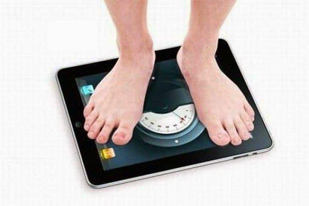 أهم أسرار النجاح في فقدان الوزن