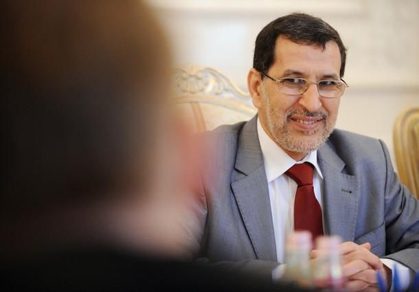 سعد الدين العثماني: لن يكون هناك أي تمديد لبنكيران