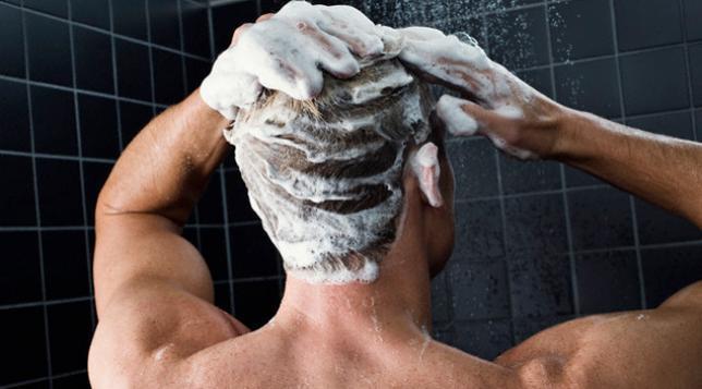 هذه 4 فوائد للإستحمام بالماء الساخن