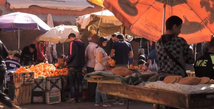 المغرب ضمن أرخص 50 دولة يمكن للإنسان العيش فيها حسب تقرير أمريكي جديد