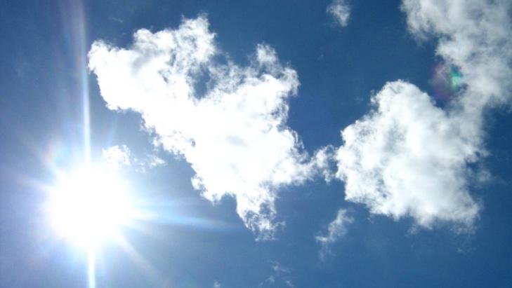 هذه توقعات أحوال الطقس ليوم غد الثلاثاء 23 فبراير الجاري