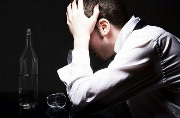 أسعار المشروبات الكحولية ترتفع بنسبة 3.9%