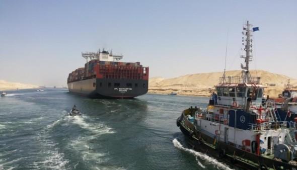 المغرب يصادق على معاهدتين للمنظمة البحرية الدولية