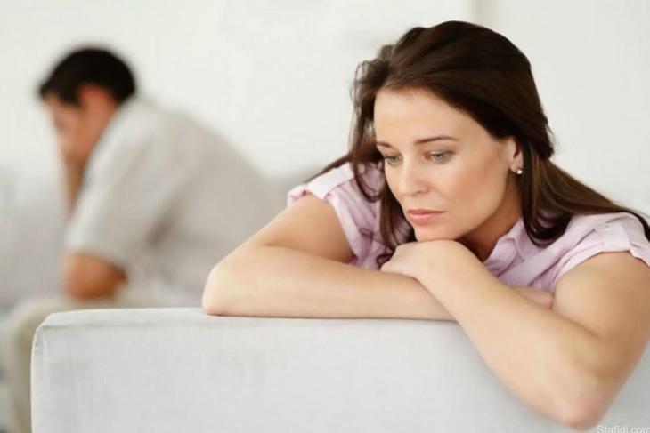 4 أطعمة احذر تناولها قبل العلاقة الحميمة