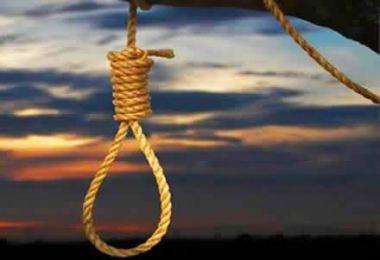 انتحار فتاة في السابع عشر من العمر شنقا بمنزل أسرتها بإقليم شيشاوة
