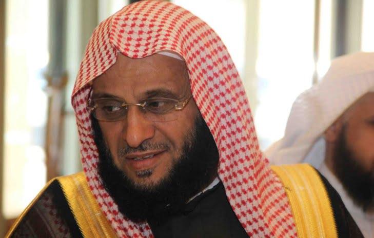 إصابة الداعية السعودي عائض القرني ومقتل عدد من مرافقيه