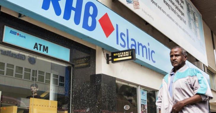 والي بنك المغرب ينفي منح تراخيص للبنوك الإسلامية