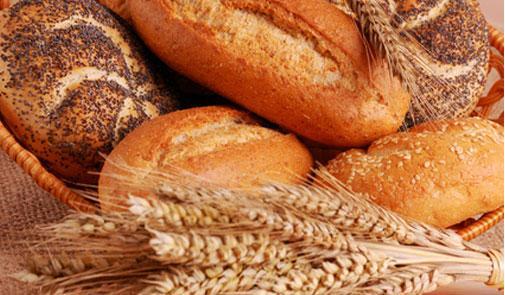 دراسة علمية تدعو أصحاب المخابز إلى التخفيض من نسبة الملح في الخبز