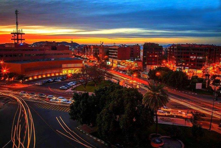 المغرب البلد الإفريقي الأكثر انخراطا في العولمة حسب مؤشر مركز كوف