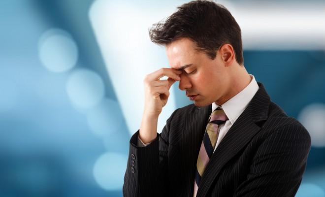 نمط الحياة خلال ساعات العمل يؤثر على الصحة