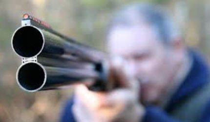 حصري: إصابة مواطن بالرصاص خلال حملة لإبادة الكلاب الضالة بمولاي ابرهيم ضواحي مراكش