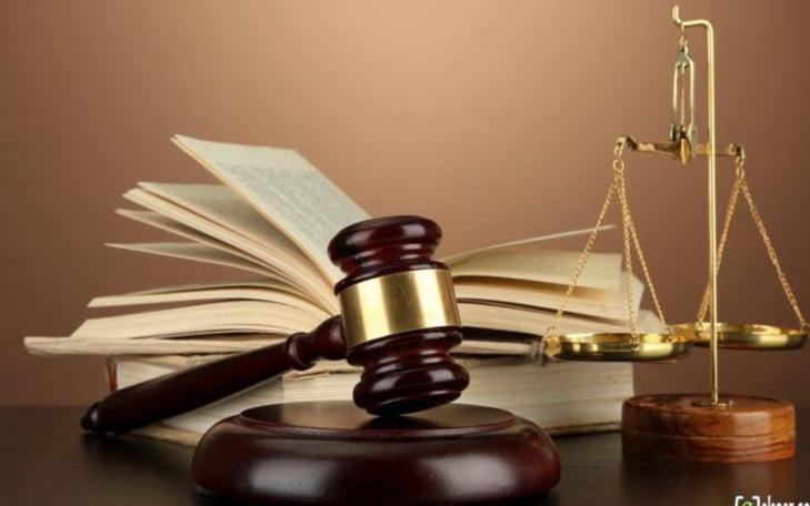 هذه هي الأحكام الصادرة في حق أفراد شبكة تزوير أدوية الدولة بمراكش