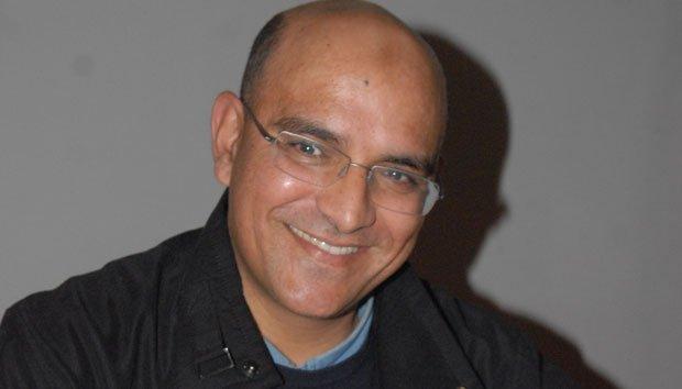 الكاتب والمفكر حسن أوريد بمراكش