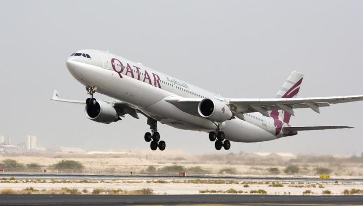 هؤلاء ستمنحهم الخطوط الجوية القطرية رحلة مجانية نحو مراكش