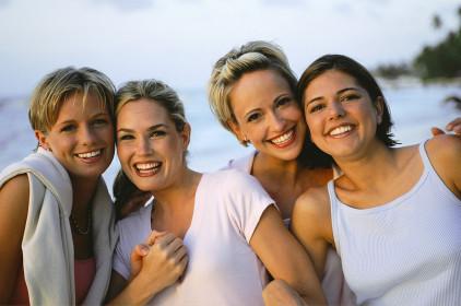 نصائح صحية تحتاجها كل امرأة