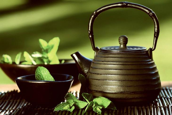 دراسة: كوب واحد من الشاي يوميًا قد يقي من أمراض القلب