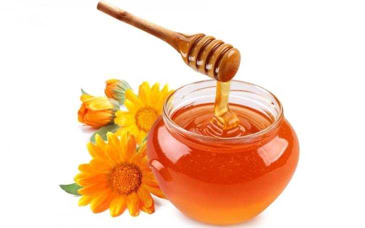 احذر: عسل النحل يسبب السرطان في هذه الحالة