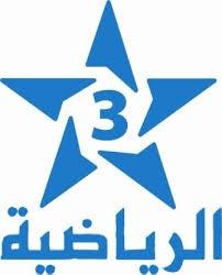 قناة الرياضية تقطع بث مباراة