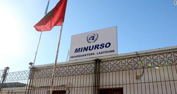 رسميا: هذه هي القرارات القوية والحاسمة التي اتخدتها المملكة المغربية ردا على بان كي مون